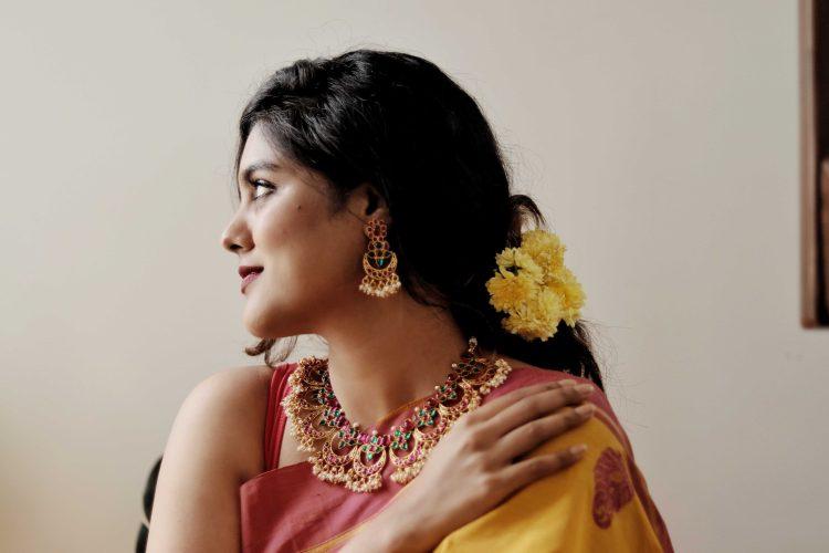 Imitation-guttapusalu-necklace-set