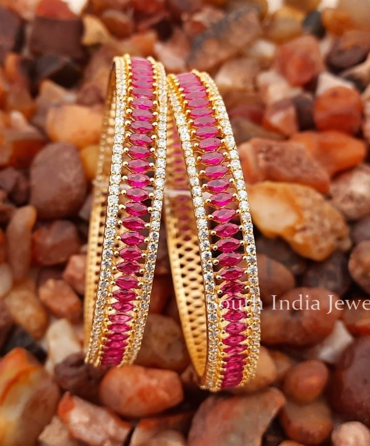 Beautiful-Imitation-Bangles