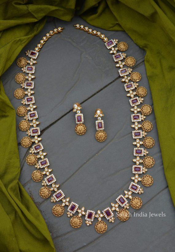 Traditinal Matte Finish Ram Parivar Haram