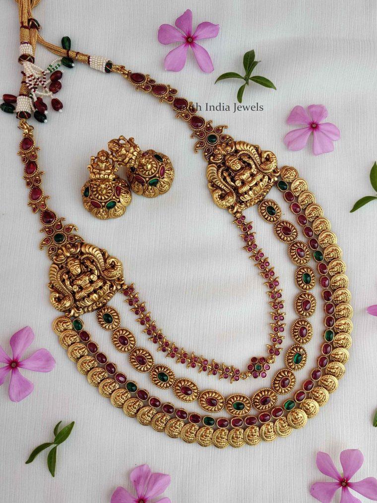 Beautiful Lakshmi Kemp Haram (4)