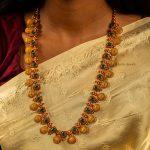 Traditional Ram Parivar Bridal Set (3)