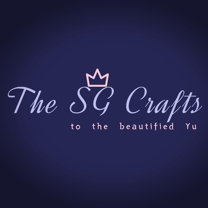 The SG Crafts