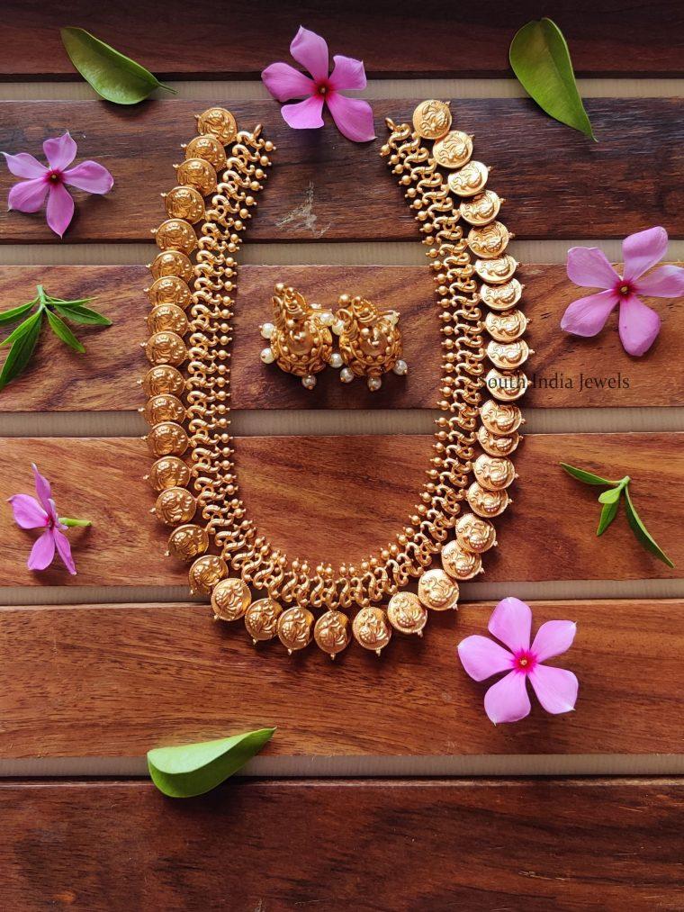 Necklace, Necklace Imitation Necklace