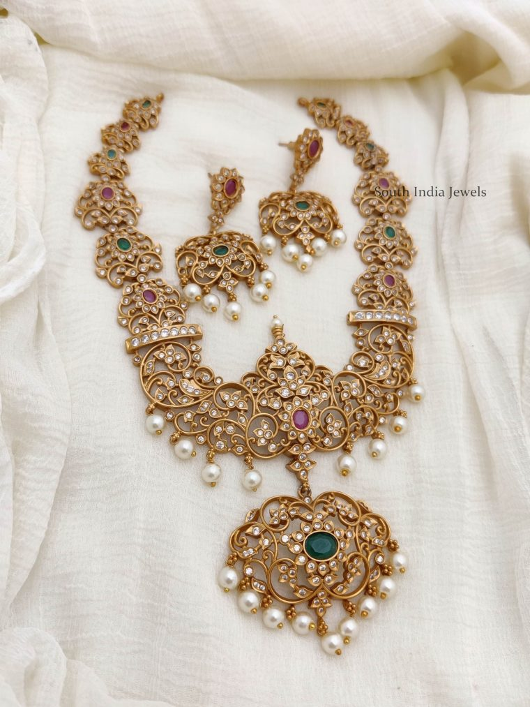 Grand-AD-Stone-Necklace-With-Pearls-01