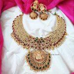 grand-kemp-lakshmi-necklace-02-