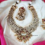 Guttapusalu-pink-and-white-necklace-01