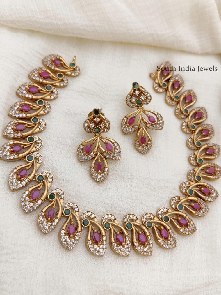 Stunning-Multi-Color-Necklace
