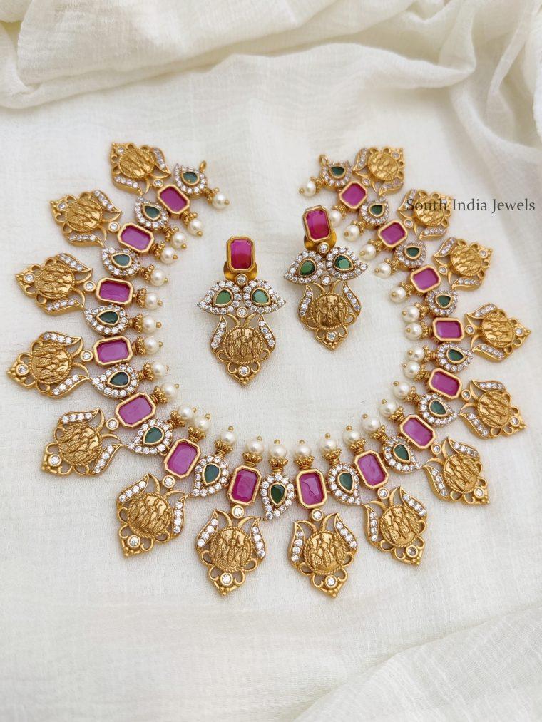 raditional-Ram-Parivar-AD-Stones-Necklace-01
