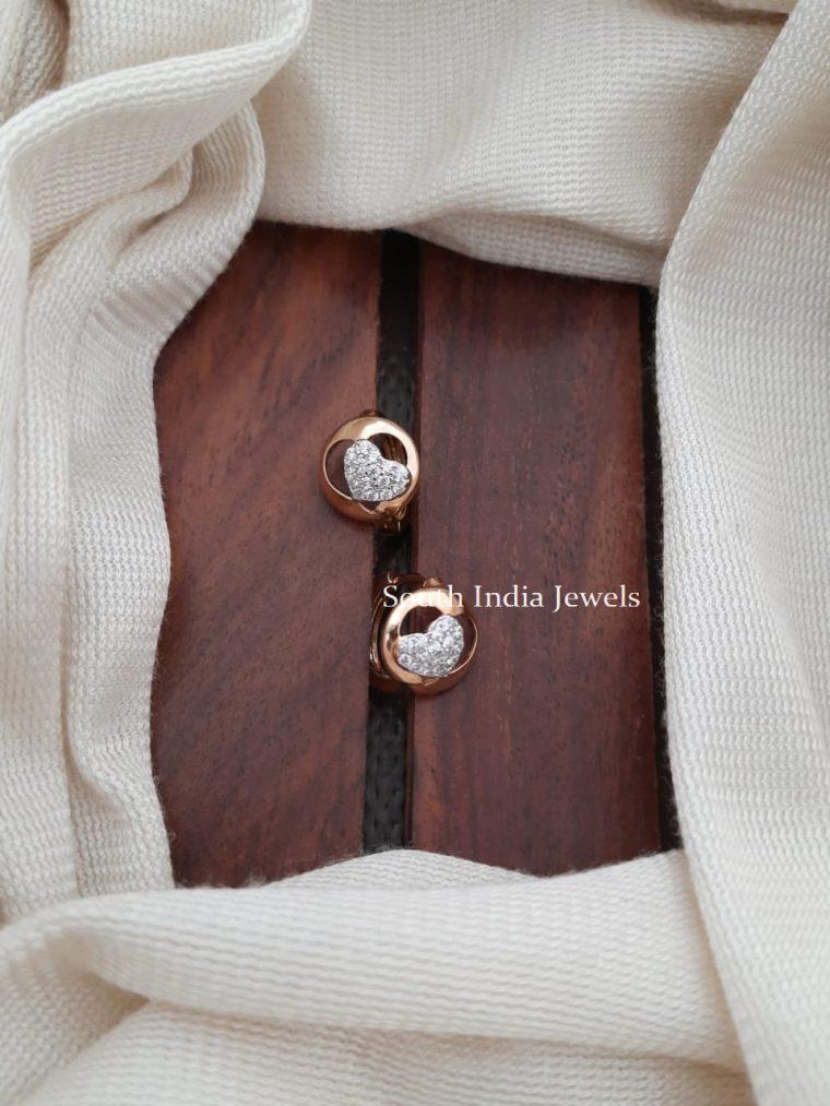 heart-shaped-cz-stone-earrings