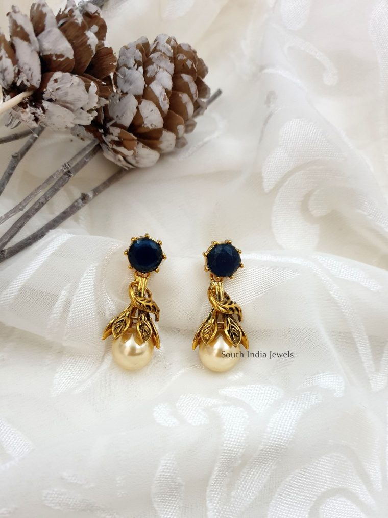 Beautiful-Antique-Earrings-scaled