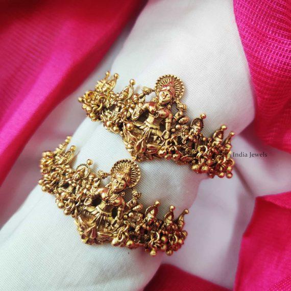 Bridal-Lakshmi-Openable-Bangle