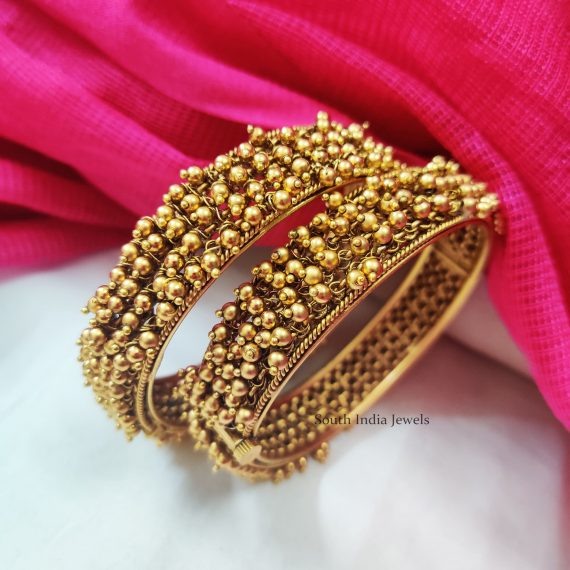Classic-Gold-Openable-Bangle