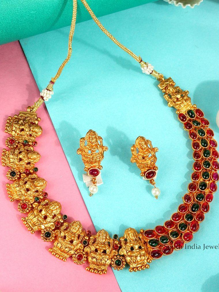 Classic-Lakshmi-Kemp-Necklace
