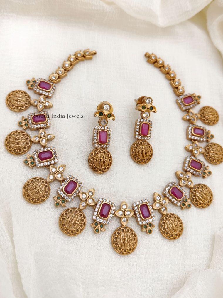 Classic-Ram-Parivar-Necklace