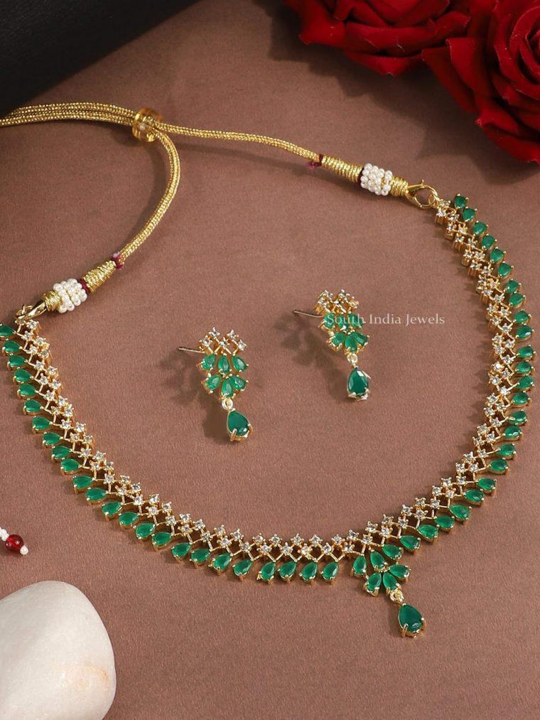 Elegant-AD-Necklace
