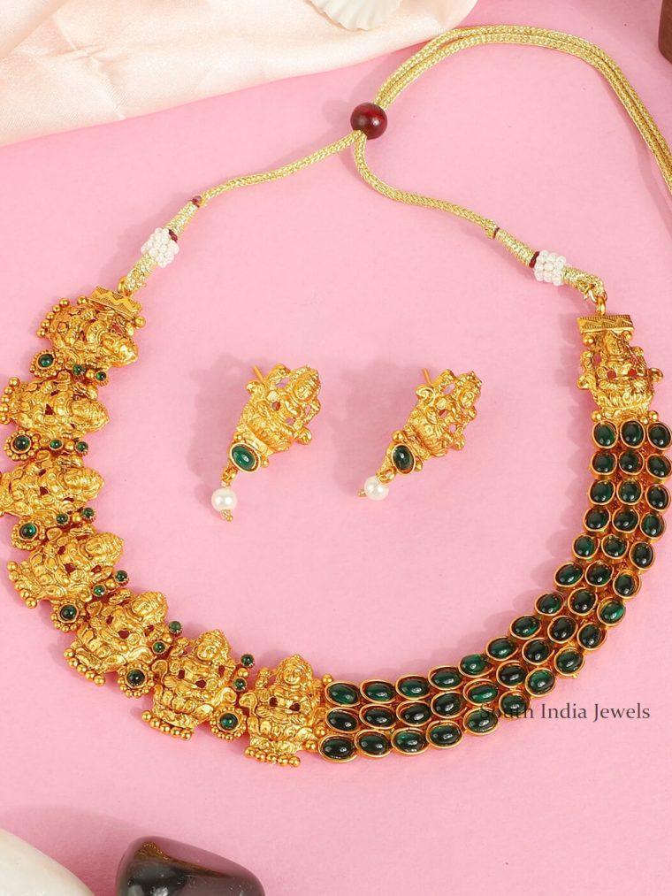 Gorgeous-Lakshmi-Kemp-Necklace