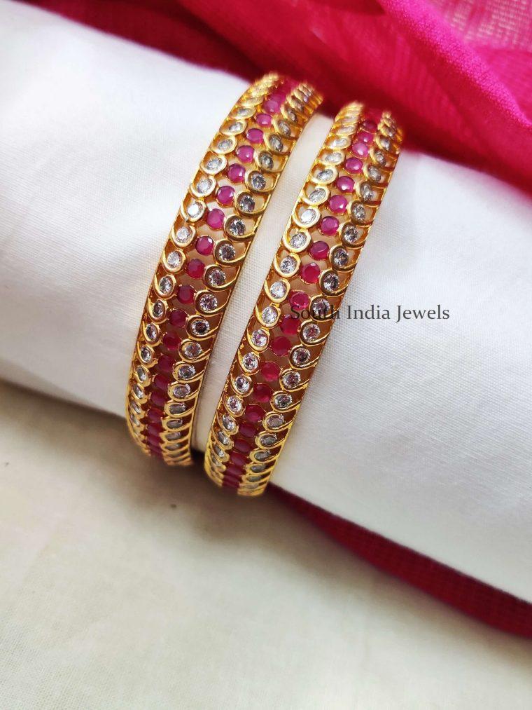 Earrings, Earrings Imitation Earrings, Imitation Jhumkas