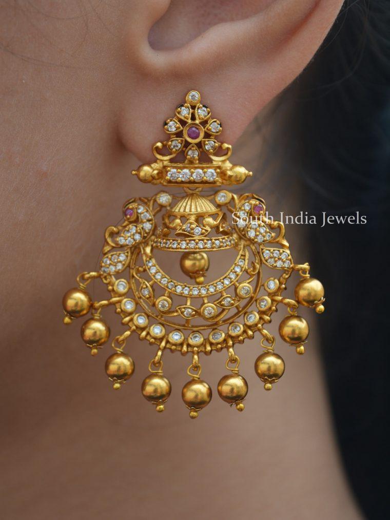 Stunning-AD-Stone-Earrings