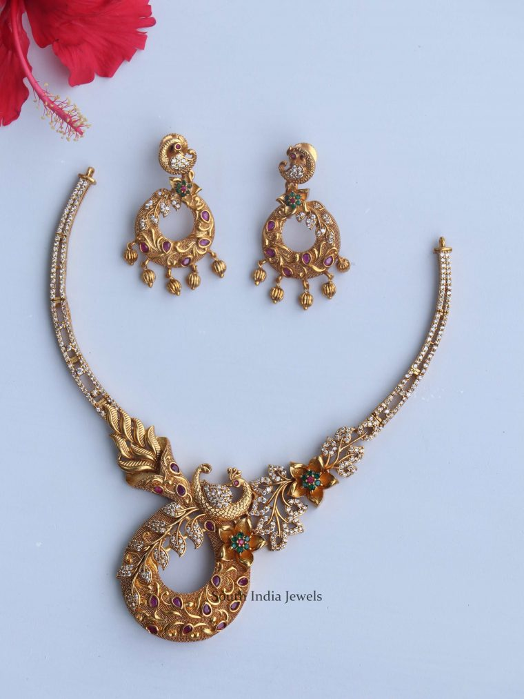 Stunning-AD-Stone-Necklace