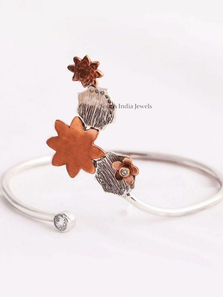 Stunning-Cocktail-Bracelet