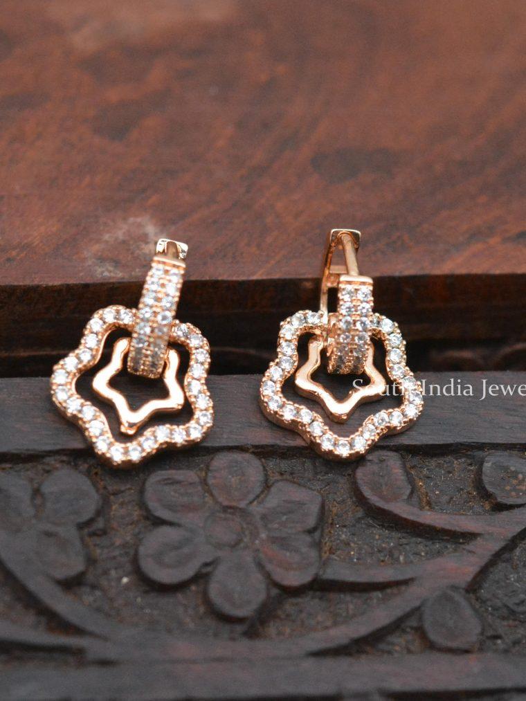 cute-kids-blai-earrings