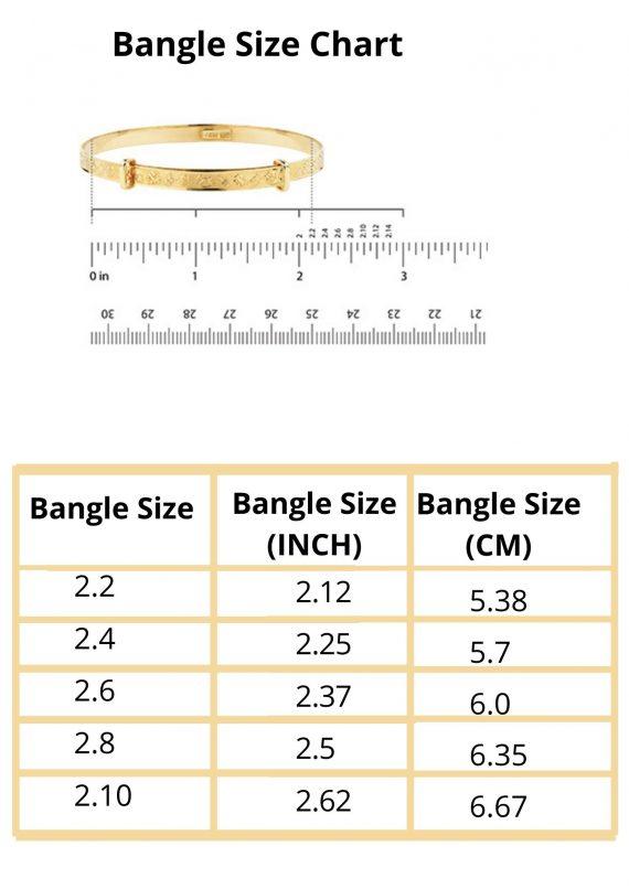 Bangle (1)
