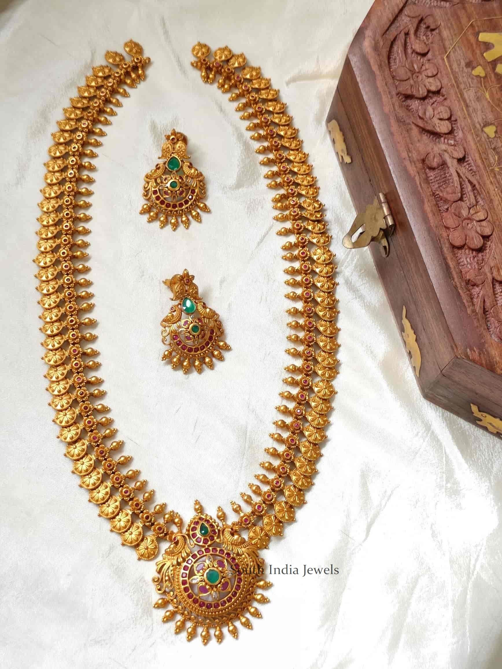 Grand Bridal Floral Design Haram
